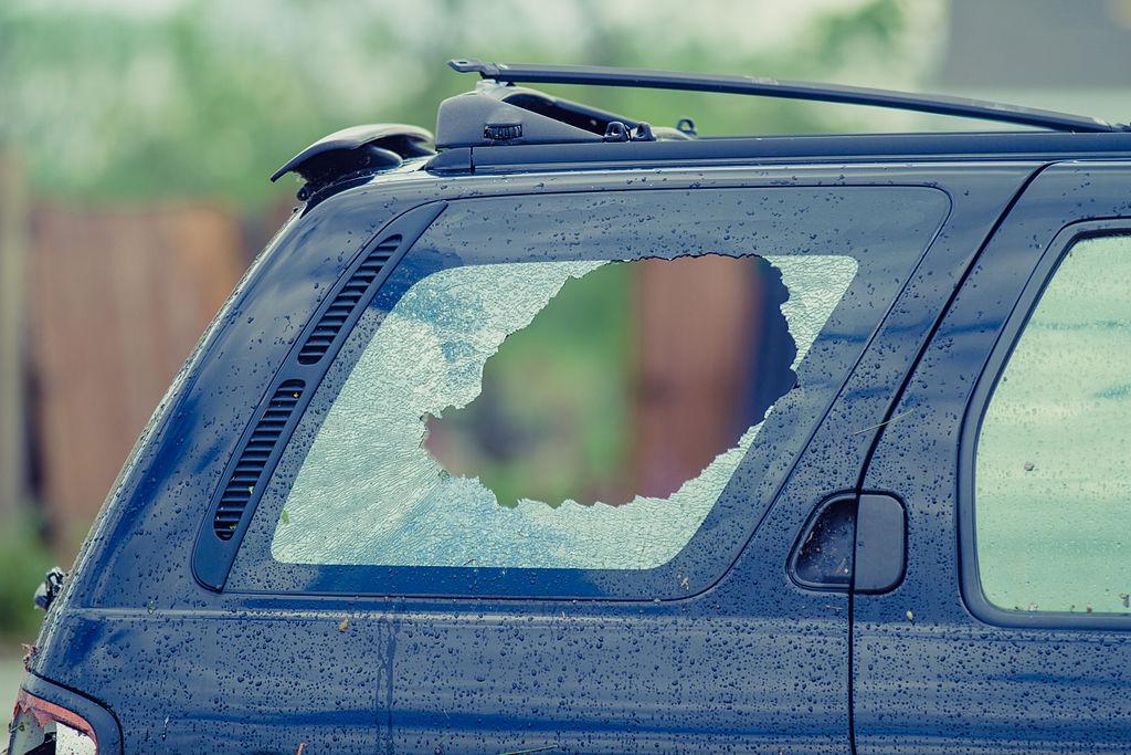 Smashed window (17074306875)