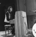 Smyle - Popzien 1973 2.png