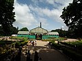 Snap from Lalbagh Flower Show Aug 2013 7853.JPG