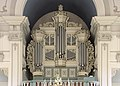 Snbw orgel.jpg