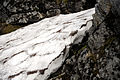Sno i Narviksfjallen Norge.jpg