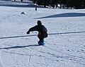 Snowbagging ride.jpg