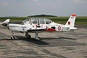 Socata TB-30 Epsilon, France - Air Force JP6883614.jpg