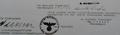 Società Generale Immobiliare - Governatorato Vaticano, 1943 (01).png