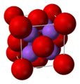 Sodium-oxide-unit-cell-3D-vdW.png