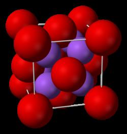 Sodium-oxide-unit-cell-3D-vdW.png