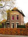 Soest, Steenhoffstraat 17 Huize Juliana GM0342wikinr165.jpg