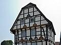 Soest-090816-9893-Fachwerk.jpg