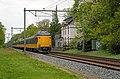 Soest ICMm 4047-4087 IC Enschede langs oude NS station van Soestduinen (14042219283).jpg