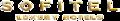 Sofitel Gold Logo.png