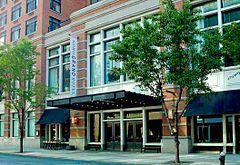 Soho Grand Hotel Wikipedia