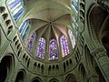 Soissons cathedral 112.JPG