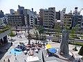 Solamachi Square.jpg
