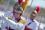 Solenidade cívico-militar em comemoração ao Dia do Exército e imposição da Ordem do Mérito Militar (25938067663).jpg
