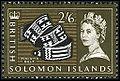 Solomonislands1965belt2sh6d-sg123.jpg