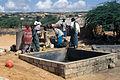 SomaliaMarka1993.jpg