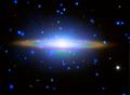 Sombrero galaxy.png