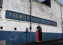 Somercotes - Premier Electric Theatre.jpg