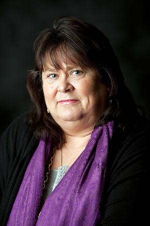 Sonja Mandt - Sonja Mandt