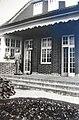 Sonneck-Veranda.1930er.JPG