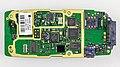 Sony Ericsson 1130601 - mainboard-0088.jpg