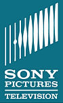 Sony Pictures Television Inc.