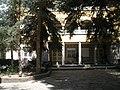 Sopot monastery, Сопотски манастир 2012 2.JPG