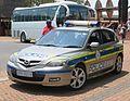 South African Police car - Durban (2).JPG