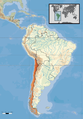 South America location CHI.png