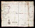 South Atlantic, Brazil and Africa RMG L8039.jpg
