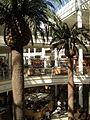 South Bay Galleria.JPG