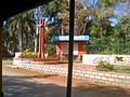 South Office Para, Shyamali Colony, Doranda, Ranchi, Jharkhand 834002, India - panoramio.jpg