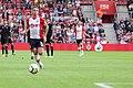 Southampton FC versus Sevilla (36391232355).jpg