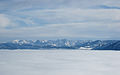 Southern Sierra over Mono Lake winter clouds.jpg