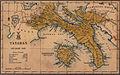 Southern Tayabas 1918 map.JPG