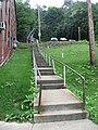 Southside steps 2.jpg