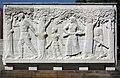 Sowjetische Ehrenmal im Treptower Park - Sarkophag 2.jpg