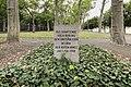 Sowjetischen Ehrenmal Treptow Tafel.jpg