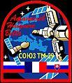 Soyuz-tm-29.jpg