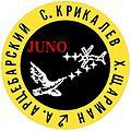 Soyuz-tm12.jpg