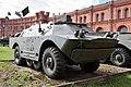SpB-Museum-artillery-09.jpg