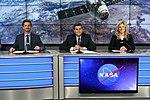 SpaceX CRS-14 press conference (KSC-20180402-PH KLS02 0002).jpg