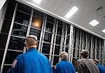 SpaceX Demo-1 Launch (NHQ201903020001).jpg