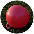 Space Hopper (on grass).jpg