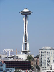 Space Needle from Elliott Bay 2.jpg