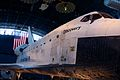 Space Shuttle Discovery 2012 05.jpg