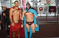 Spartan (15517251021).jpg