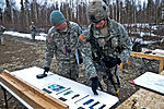 Spartan paratroopers earn most coveted award 130424-A-ZD229-390.jpg