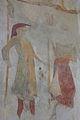 Spay Peterskapelle Wandmalerei 959.JPG