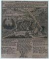 Spayne and Rome defeated (BM 1866,0407.39).jpg